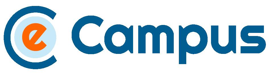eCampus.eu