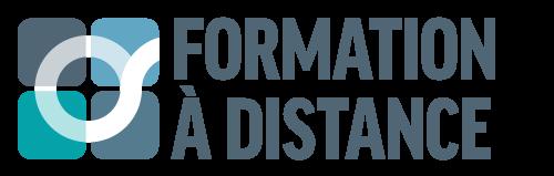 Formationadistance.eu